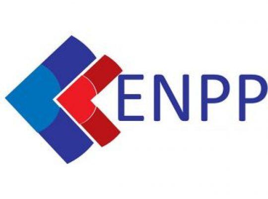 ENPP 2018