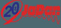 Generatory elektroniczne dźwięku EHL/EHF/EHS