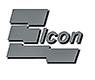 elcon